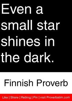 finnish sayings in english - Google Search