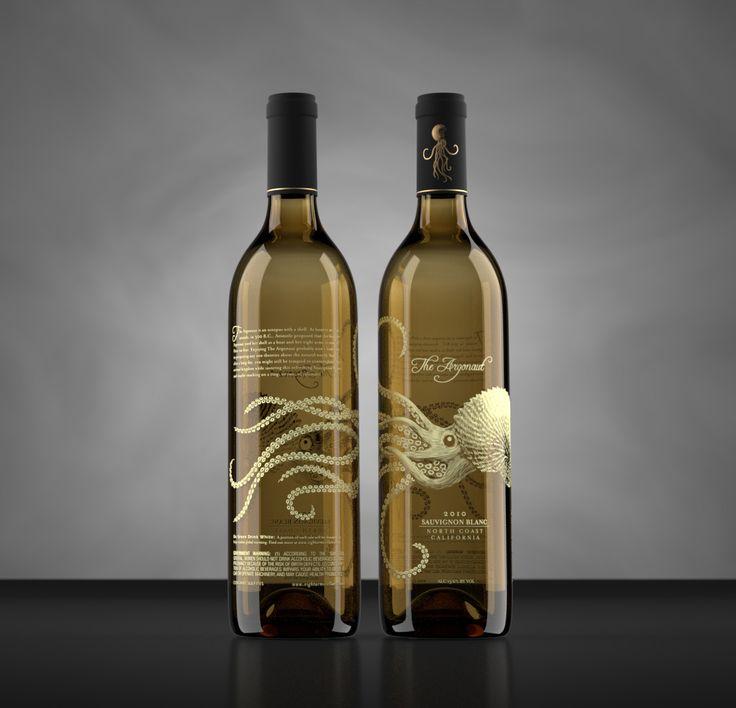 modelagem do vinho argonaut em blender 3D ( wine bottle design ) - tutorial com o processo de modelagem: https://www.youtube.com/watch?v=rfXL94TeHdc