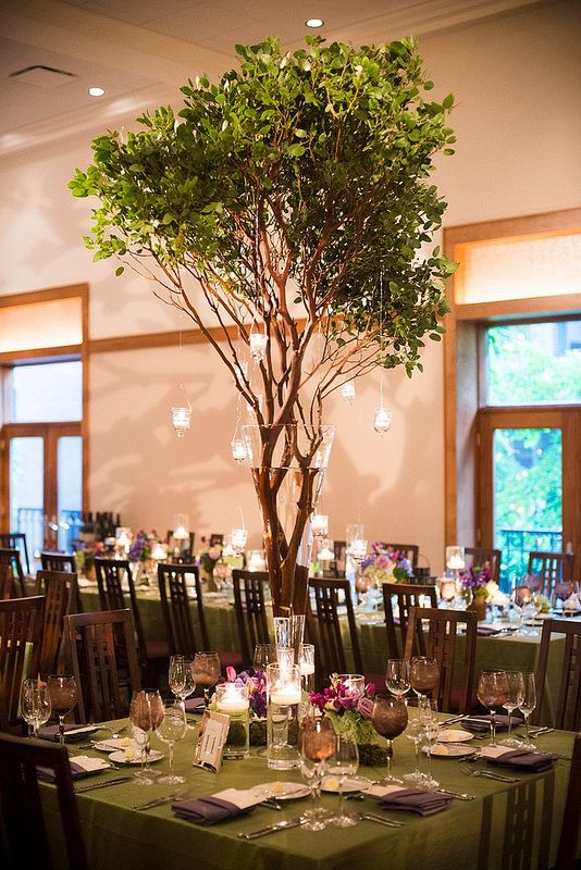 22 best images about eggplant olive wedding decor on pinterest. Black Bedroom Furniture Sets. Home Design Ideas