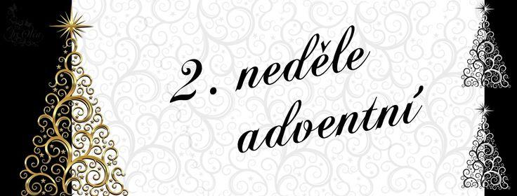 2.nedělě adventní