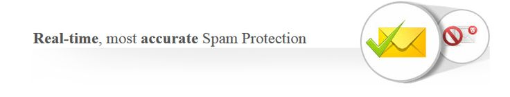 Cyberoam Anti-Spam #anti #spam #for #exchange http://design.nef2.com/cyberoam-anti-spam-anti-spam-for-exchange/  # Cyberoam Anti-Spam Real-time spam protection over SMTP, POP3, IMAP protocols Cyberoam Anti-Spam solution offers real-time spam protection over SMTP, POP3, IMAP protocols, protecting organizations from zero-hour threats and blended attacks that involve spam, malware, botnets, phishing, Trojans and more. Cyberoam's Check Mark Level 5 certified Anti-Spam solution offers 98%…