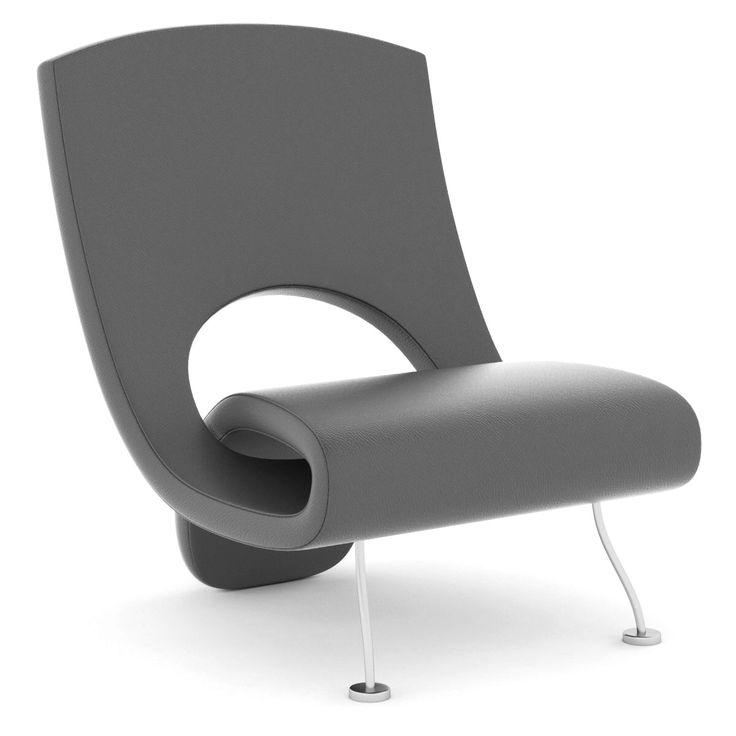 firstclass modern armchair. Modern armchair  zifir3d 3805 best Chairs images on Pinterest Product design and