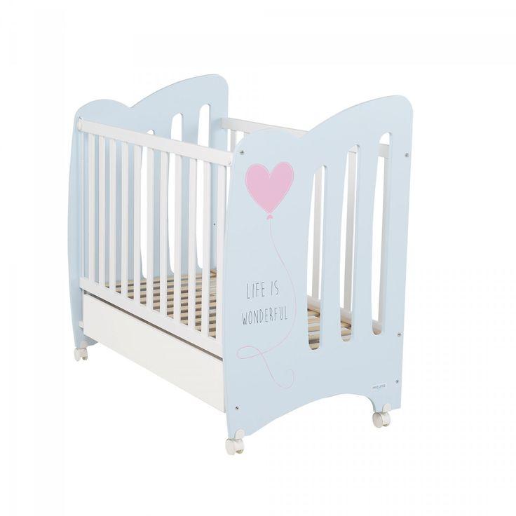 8 best Collection Wonderful lit bébé simple ou pour jumeaux et ...