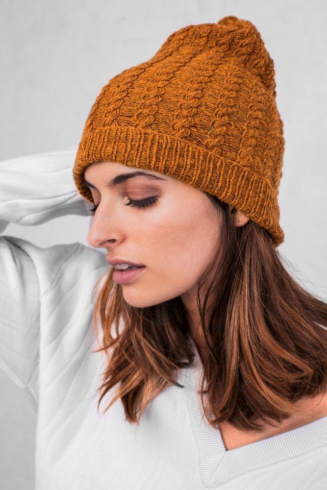 662 best Mützen und Stirnbänder und Hüte images on Pinterest | Baby ...
