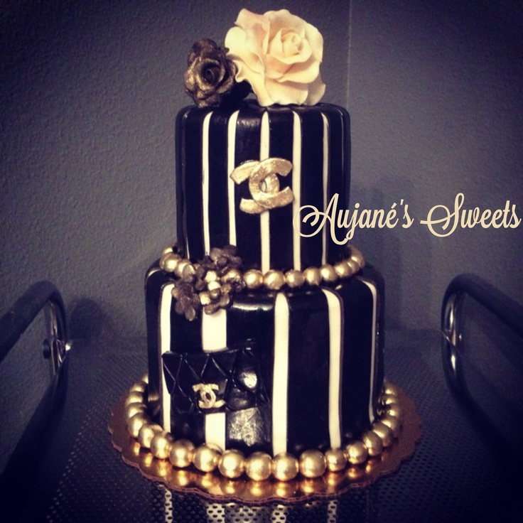 images of wedding cakes 171 best cupcakes designer images on 16367