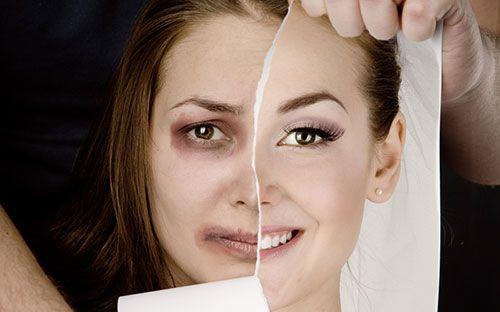 La violence contre les femmes demeure l'une des violations des droits de l'homme les plus répandues au quotidien en Europe. La violence entre partenaires intimes reste l'une des principales causes de décès, de blessures et de handicaps non accidentels pour les femmes.