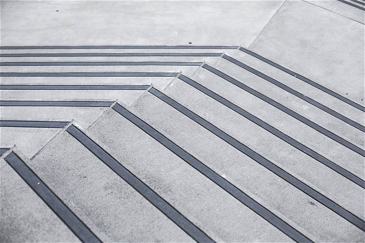 Black and WHite Stairs ➤ DOWNLOAD by click on the picture ➤ #Stairs #Minimalistic #Blackandwhite #Concrete  #Gray #Urban