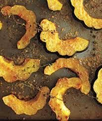 Image result for acorn squash oven