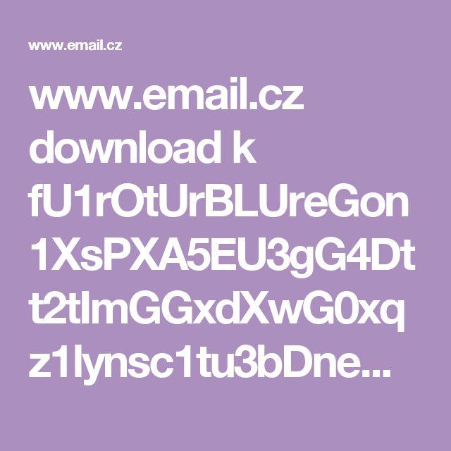 www.email.cz download k fU1rOtUrBLUreGon1XsPXA5EU3gG4Dtt2tImGGxdXwG0xqz1lynsc1tu3bDnemm8Qob1yM4 KolackyPodleHoroskopu.pdf
