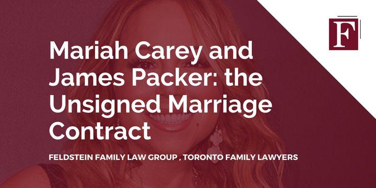 Top 10 Celebrity Divorces - Drury Pullen Law
