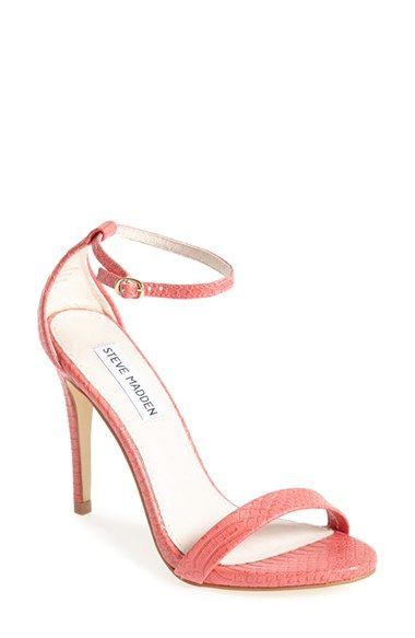 18 best Shoes and Sandals images on Pinterest