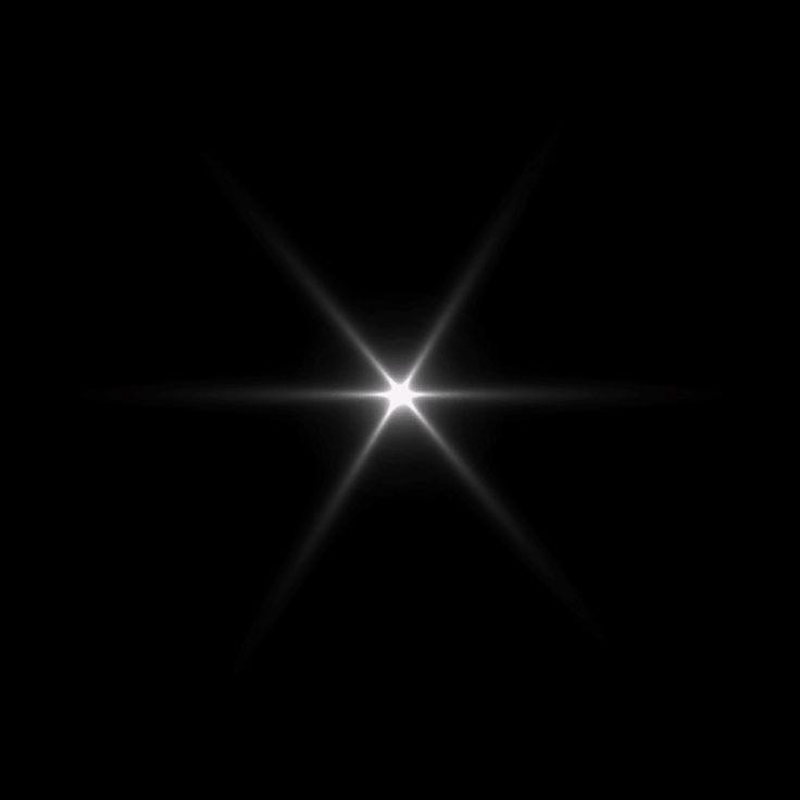 sun_7.png (1024×1024)
