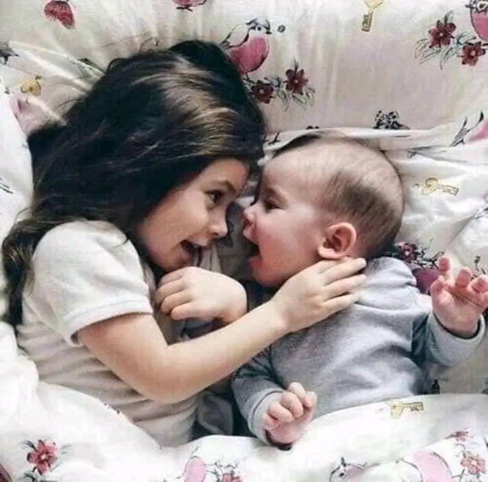 احلى الصور للاطفال الصغار Baby Photography Baby Pictures Baby Love