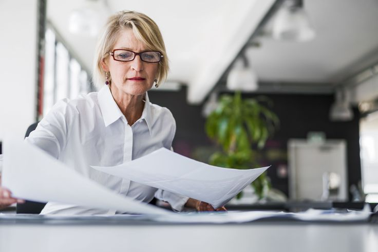 Letter of Recommendation Examples and Writing Tips https://link.crwd.fr/2aDa #JobSearch #Resume #NewCareer #JobHunt #Job #Career #Employment #Interview #JobTips