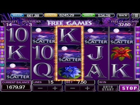 scr888 slot game download