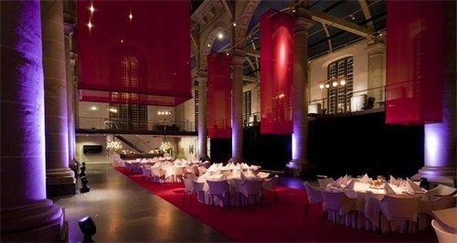 Zuiderkerk staat in de Greater Amsterdam special event & meeting venues. #Amsterdam #Events #Meetings #Evenementenlocatie #Vergaderlocatie http://www.locaties.nl/greateramsterdam/