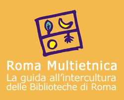 Roma multietnica2