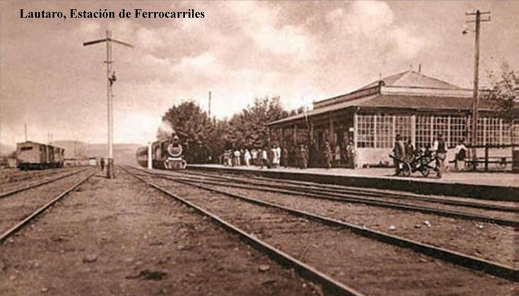 Lumaco, Victoria, Traiguén, Curacautín y Lautaro