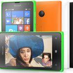 Lumia 435 este acum disponibil în România