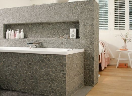 Gele Randen Badkamer ~ nl douchebakken stone stone edge stones php bathrooms forward