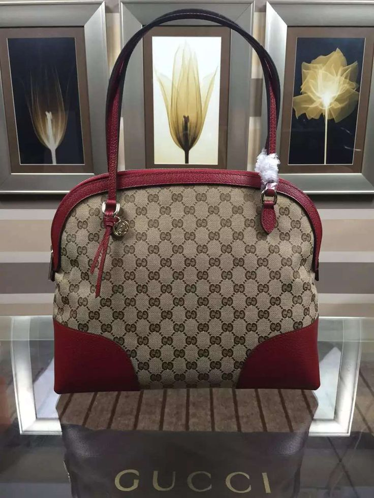 gucci Bag, ID : 29933(FORSALE:a@yybags.com), gucci best mens briefcase, gucci one strap backpack for kids, gucci o, gucci mobile site, gucci for cheap, gucci w, gucci dresses sale online, gucci billfold, gucci designer backpacks, gucci oficial, gucci brown leather handbags, gucci executive briefcase, gucci backpack store #gucciBag #gucci #cucci #clothing