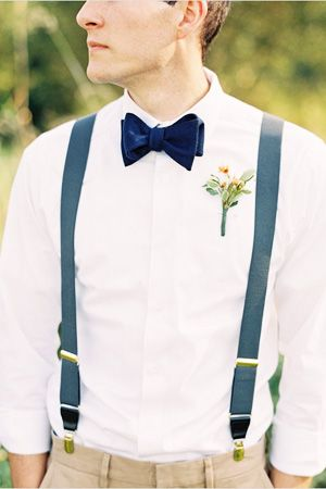 french wedding attire - brides of adelaide magazine | Let us help you plan all the details for your day! www.PerfectDayWeddingPlanners.com