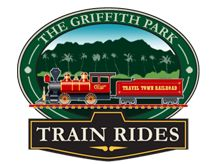 Griffith Park Train Rides and Travel Town Museum. This is a family-friendly and free attraction in gorgeous Griffith Park. Train rides are less than $3!