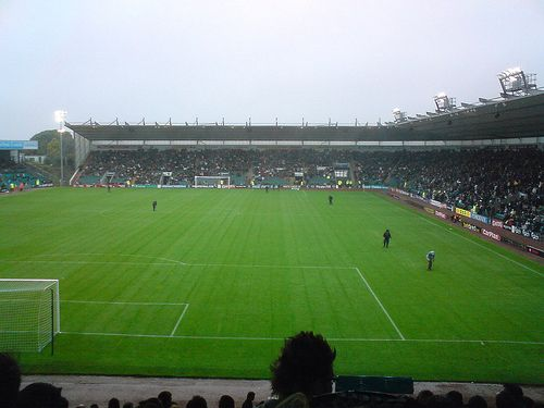 70 Best Football Stadiums Ive Been To Images On Pinterest