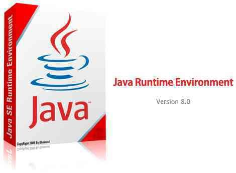 Java Runtime Environment 8 64 bit For Window 7810 Download (1)