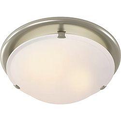 7 best bathroom lights client jz images on pinterest ceiling rh pinterest com