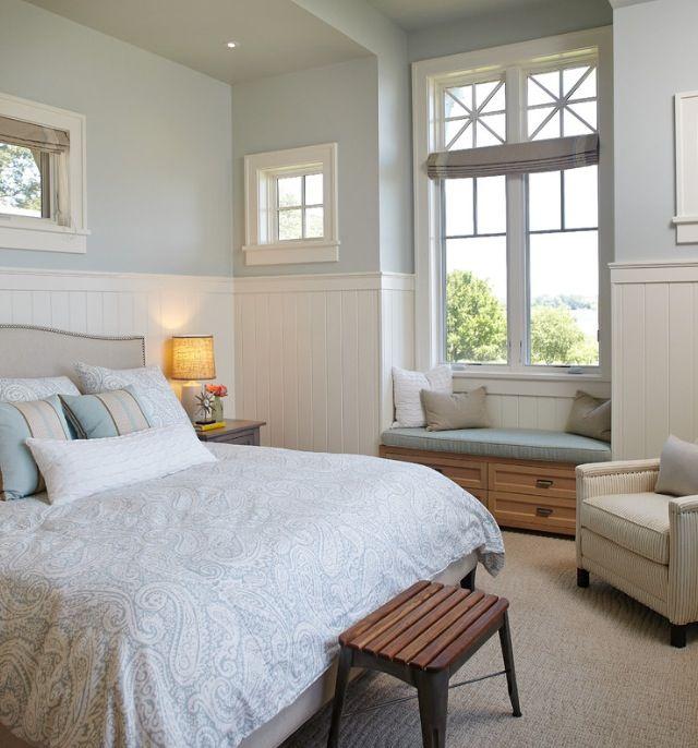 16 Relaxing Bedroom Designs For Your Comfort: Bedroom Design, Relaxing Bedroom Decor