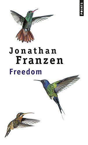 Freedom de Jonathan Franzen https://www.amazon.fr/dp/2757829955/ref=cm_sw_r_pi_dp_x_ei6iyb4VZHPRJ