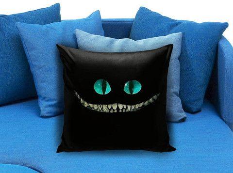 Alice in Wonderland 02 Pillow case  #pillow #case #pillowcase #custompillow #custom