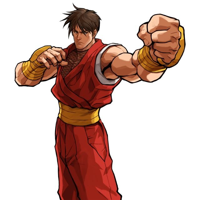 Avatar Fighting Game: 64 Best Images About Final Fight On Pinterest