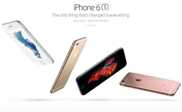 Apple, Apple iPhone 6S features, Apple iPhone 6S Models, Apple iPhone 6S Price, Apple iPhone 6S Price in USA, Apple iPhone 6S Review, Apple iPhone 6S specifications