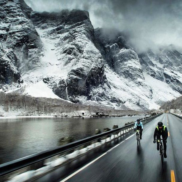 by Bontrager