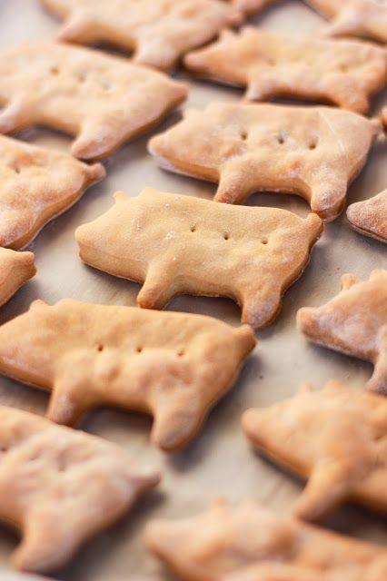 Peanut Butter Bacon Dog Treats Recipe – Yorkie Splash and ...