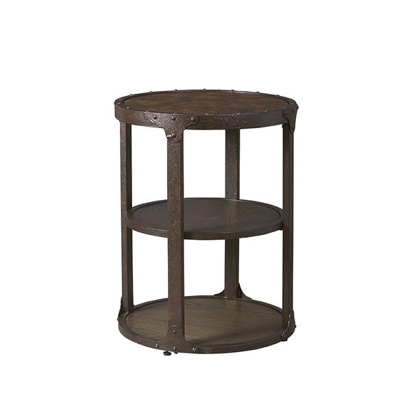 267 Best Images About Mealey S Furniture On Pinterest