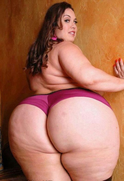 Pin By Love Bbw On Booty 3  Pinterest  Ssbbw, Big And Curves-4767