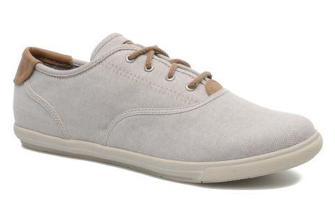 Mustang shoes Glayeul @Sarenza.com