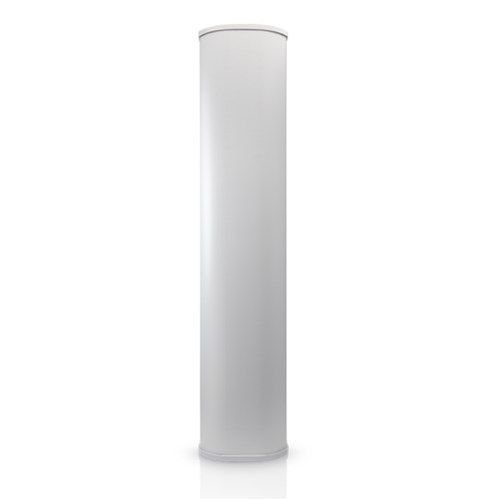 Ubiquiti AirMAXTM 900 MHz 2x2 MIMO BaseStation Sector Antenna AirMax EBay Link