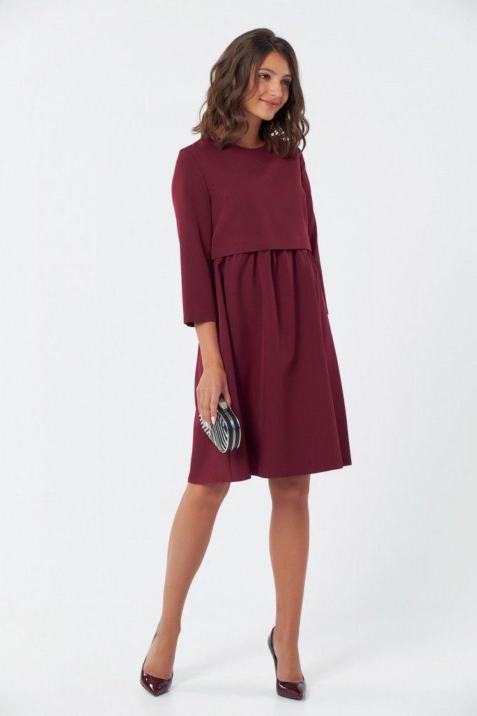 Купить женские платья в интернет-магазине недорого от GroupPrice (страница  6) fd7858d06df56