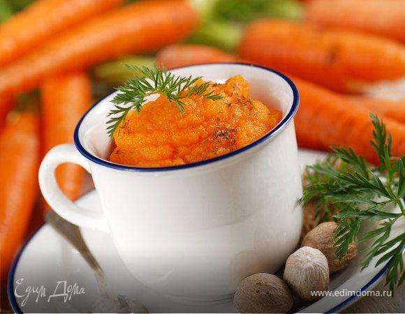 Заряжаемся витаминами: десять полезных постных рецептов  Питание в пост должно быть скромным, но никак не скудным. Можно без проблем отказаться от мяса и молочных продуктов, но игнорировать в пост ви…