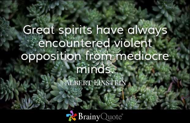 Albert Einstein Quotes  The Quotations Page
