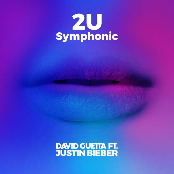 David Guetta – 2U (feat. Justin Bieber) (Symphonic)  Style: #Acoustic Release Date: 29.09.2017 Label: Parlophone   Download Here David Guetta – 2U (feat. Justin Bieber) (Symphonic).mp3  https://edmdl.com/david-guetta-2u-feat-justin-bieber-symphonic/
