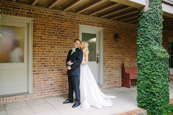 first look | Red Fly Studios #wedding