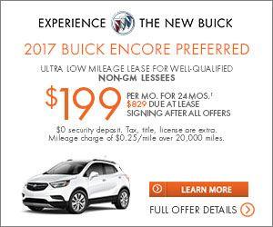 Best Dealer Financing Images On Pinterest Finance Aurora And - Buick dealers in colorado