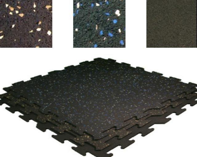 Best Basement Flooring Images On Pinterest Apartments Home - Best basement flooring for warmth