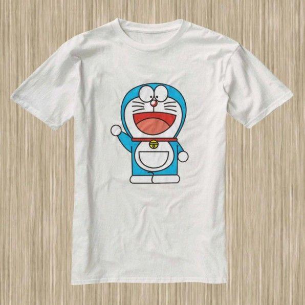 Doraemon 11B4