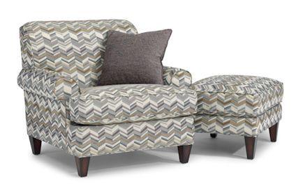 13 Best Images About Furniture On Pinterest Models